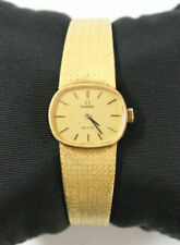 Luxury Analogue OMEGA Wristwatches