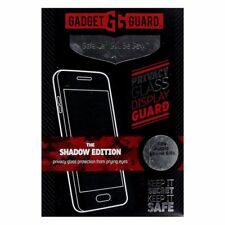 Gadget Guard Shadow Privacy Tempered Glass Protector for iPhone 6s and 6