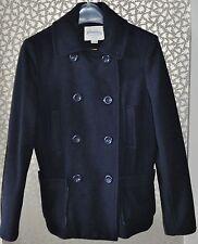 Johnnie B Boden Pea Coat Girls Navy 13-14y Retails at $120