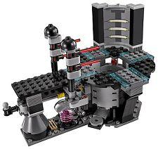 LEGO STAR WARS DUEL ON NABOO Power Generator NO MINIFIGURES/BOX 75169
