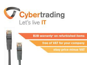 HP 680536-001 SFP+ transceiver module | incl UK VAT