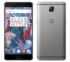 Téléphones mobiles Android OnePlus double SIM