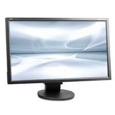 "NEC MultiSync EA275WMi 68,6cm (27"") TFT-Monitor WLED WQHD IPS"