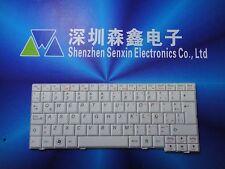 New LA Latin version Keyboard For Lenovo S10-2 S11 20027 S10-3C S10-2C 20052