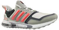 Adidas Ultra Boost S&L Star Wars Sneaker Laufschuhe Turnschuhe Schuhe FW0536 NEU