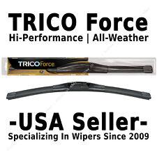 "Trico Force 25-190 Super Premium 19"" High Performance Beam Blade Wiper Blade"