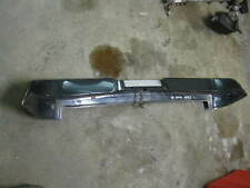03 04 05 06 07 02 suzuki aerio SX wagon oem factory rear spoiler wing