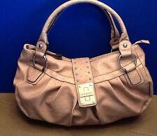 Guess Stone Gemma handbag