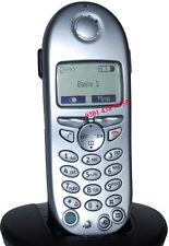 Erweiterungsset Mobilteil + Ladeschale Gigaset 4000 Micro Handset T-Sinus 700M