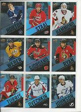 Lot of 20 Different 15-16 Tim Hortons Cards **U-Pick** Complete Your Set Mint