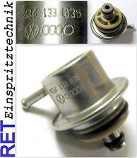Benzina regolatore di pressione 036133035 VW Golf 1,4 1,6 Polo