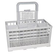 Panier à couverts pour Lave-vaisselle lave-vaisselle Indesit Miele Neff Nuby