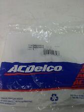 AC Delco Manifold Pressure Switch New  GM #24215111