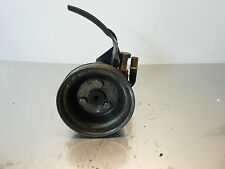 ALFA ROMEO GT 147 156 1.9 JTDM DIESEL POWER STEERING PUMP 55183805