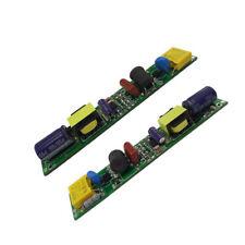 Constant Current Repair T8 T12 LED Tube Transformer Driver Board 6W-18W 230mA