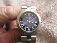 Wendel's Quartz 10 ATM Watch