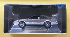 TOMY JAPAN TOMICA LIMITED S SERIES 0004 NISSAN SILVIA HB TURBO RS-X Unopened