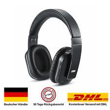 EP750B - Bluetooth Over-Ear Kopfhrer mit Active Noise Cancelling aptX und NFC