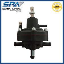 SPA Turbo Composite 14:1 FMU adjustable 0-30 PSI fuel management unit #VLRPC03