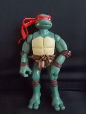 Teenage Mutant Ninja Turtles Figure- 2003 Playmate Mirage Studios