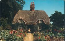 A new forest cottage colourmaster PT2830