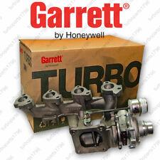 706499-4 Turbolader Ford Focus Tourneo Transit 1,8 TDDi 55kw 66kw XS4Q6K682 NEU