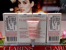 3X Clarins White Plus Tri-Intensive Brightening Serum ◆3MLX3◆ ☾ Anti-Dark Spot ☽