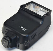 Contax TLA 30-FLASH -
