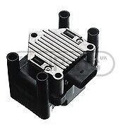 Fuel Parts CU1073 Ignition Coil for Audi A3 A4 Skoda VW Golf Polo Passat Seat