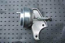 Unterdruckdose Turbolader Mercedes Viano Sprinter II Vito 2,2 CDI 6460960199 Neu