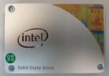 Intel SSD 535 Series 120 GB 2.5 SATA-III 6Gb/s SSDSC2BW120H6