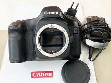Canon EOS  5D Digitalkamera gebraucht