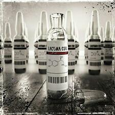 Lacuna Coil - Dark Adrenaline (NEW CD)