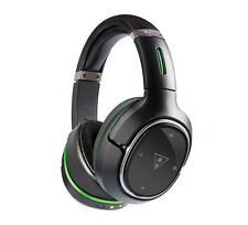 Turtle Beach Ear Force Elite 800X for Xbox One Wireless Gaming Headset - VG READ