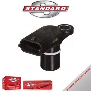 STANDARD Camshaft Position Sensor for 2010-2017 CHEVROLET TRAVERSE
