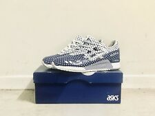 asics gel lyte iii 25th Anniversary Colette US 9 DS