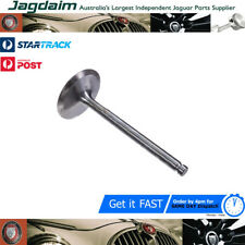 New Jaguar Mk XK Engine Inlet Valve C8248