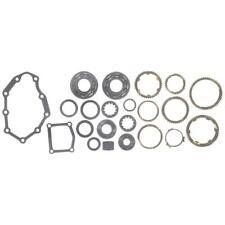 Manual Trans Bearing and Seal Overhaul Kit fits 91-01 Nissan Pathfinder