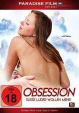Obsession - Süsse Luder wollen mehr - Erotik Film - FSK 18