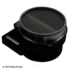 Mass Air Flow Sensor fits 2005-2005 Saab 9-7x  BECK/ARNLEY