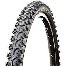CST C1040N Mountain Bike Tire 24 x 2.1