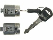 Door Lock Kit For 1995-1999 Chevy K1500 1998 1997 1996 Z925MM Door Lock Kit
