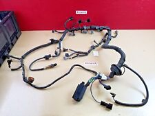 2011-2015 Smart Fortwo 1.0L Gas Complete Engine Wiring Harness OEM