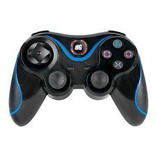dreamGEAR Orbiter Wireless 2.4 GHz Wireless Controller - PlayStation 3