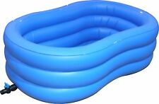 Convenience for Patients Movable Bathtub  YH-2013
