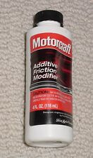 Ford Differential Friction Modifier, Posi Additive XL-3 CM-19546-A1 Limited Slip