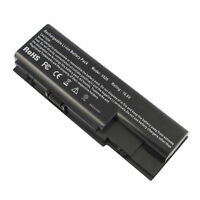 57Wh Battery For Acer Aspire 5520 5720 5920 6930 6920 7520 7520G 7720 AS07B41