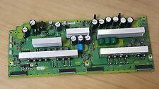 "XSUS board for panasonic TH-42PZ8B 42"" plasma tv tnpa 4411 1 ss/TXNSS 1 rltb"