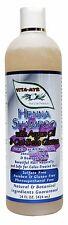 14 Oz VITA-MYR Henna Natural Hair Shampoo Natural, Botanical Ingredients