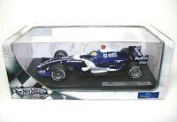 Williams FW28 No.9 M.Webber Formel 1 Saison 2006
